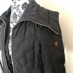 MICHAEL Michael Kors Jackets & Coats - Michael Kors Winter Jacket